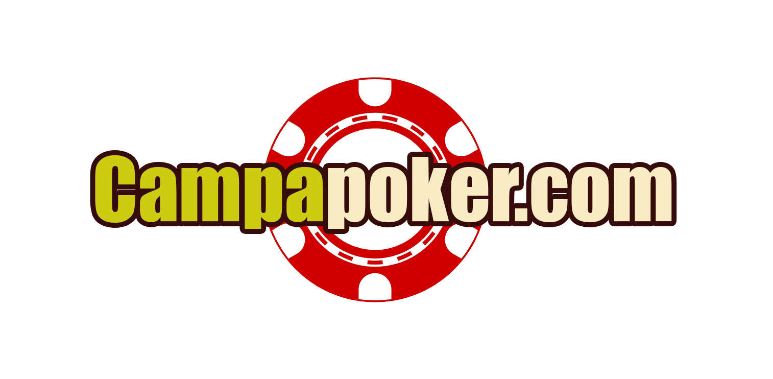 Campa Poker